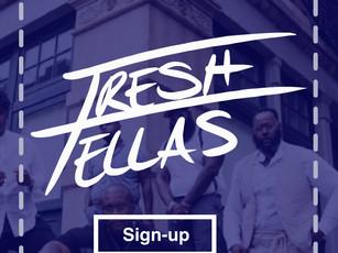 Fresh Fellas App