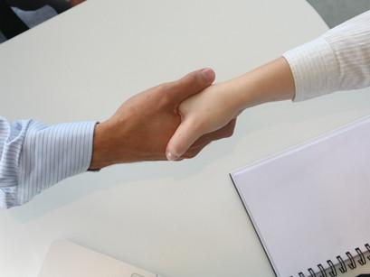 Le contrat clé en main