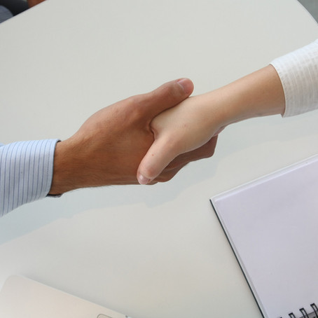 גישור בגירושין- סקירה ויתרונות ההליך