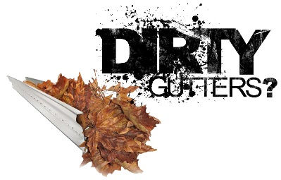 clogged gutters 2.jpg