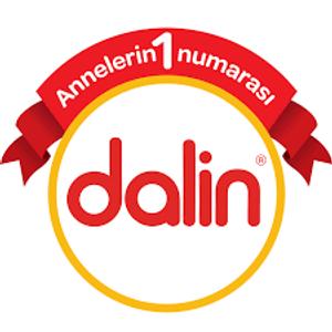 DALİN