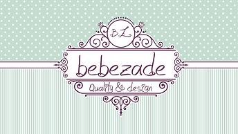 BEYZADE BEBE