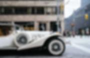 pexels-photo-174752.jpg_auto=compress&cs