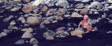 IJsland 01.jpeg