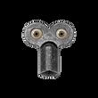 Puppet Prototypes Logo 001.png
