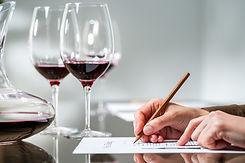 enologia y cata de vinos.jpg