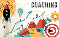 Coaching-1.jpg