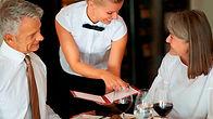 personal-restaurante-1024x576-1.jpg