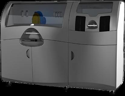 Creare, Creare 3D Figure, 끄레아레 3D 프린팅, 끄레아레 3D 피규어, 3D Systems, Unity, Pixologic, Zbrush, KUKA, Canon, Nikon