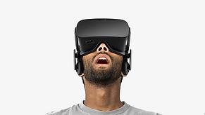 Unity AR & VR