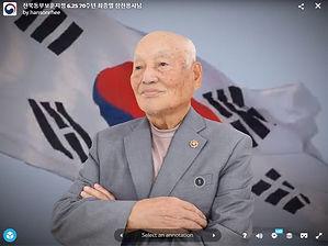 01_최종열님.jpg