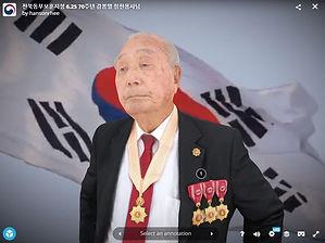 06_강봉열님.JPG.jpg