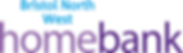 Homebank logo.png