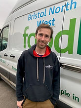 Photo of Greg for website.jpg