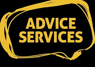 advie services.png
