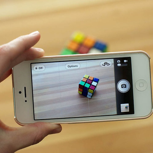 10/27 iPhone Safari