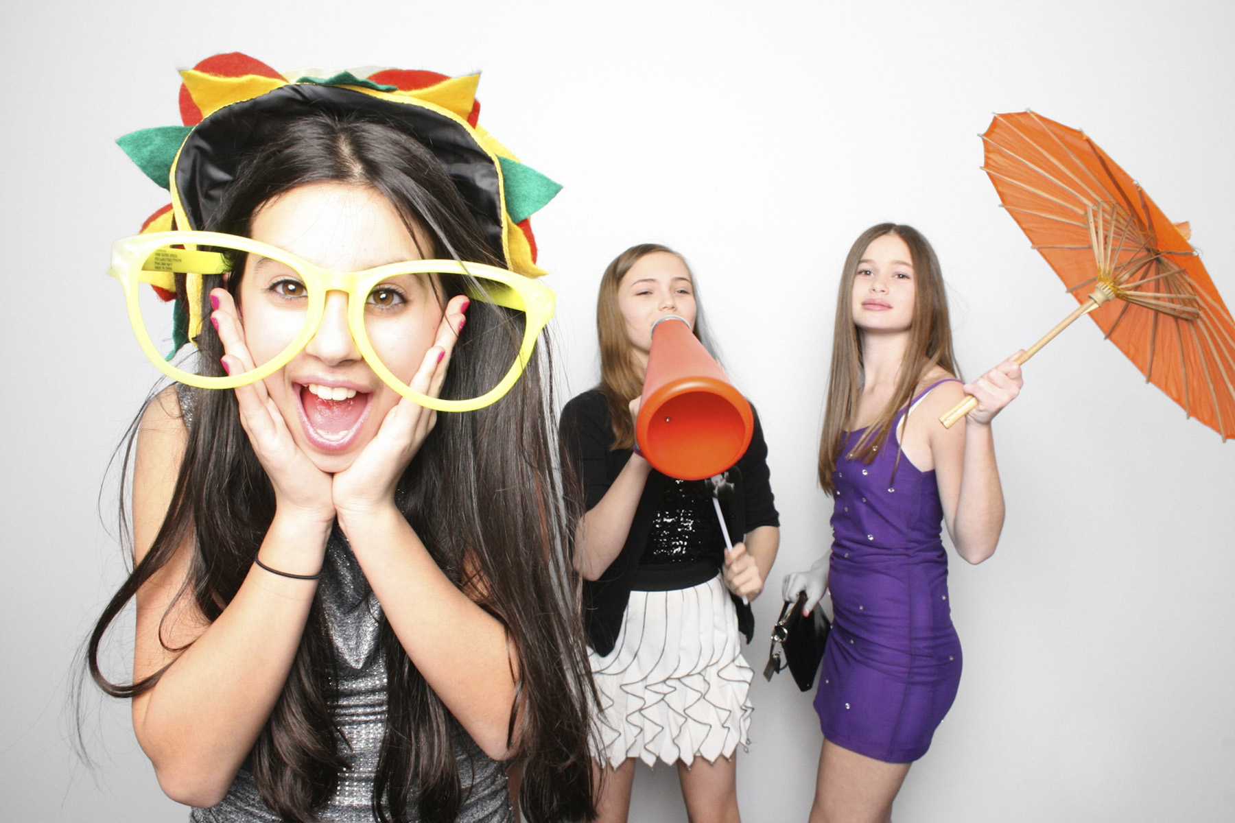 NY-Photo-Booth-Kids-Parties