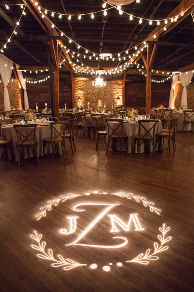 bright-event-productions-gobo-bright-events-the-enchanted-florist-gobo-bright-events-Upscale-Souther