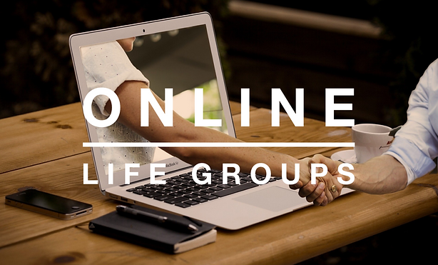 Online-Life-Group-graphic-1160x700.png