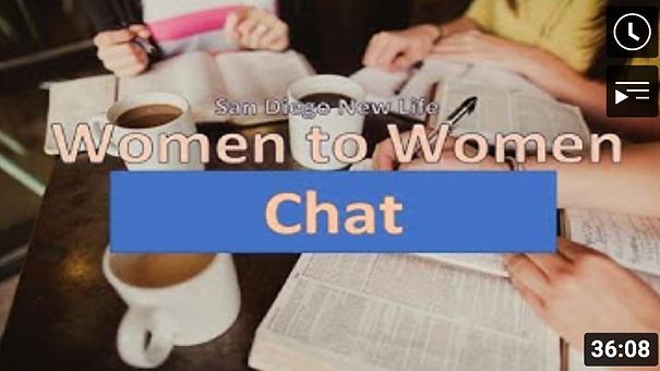 Women to Women.png