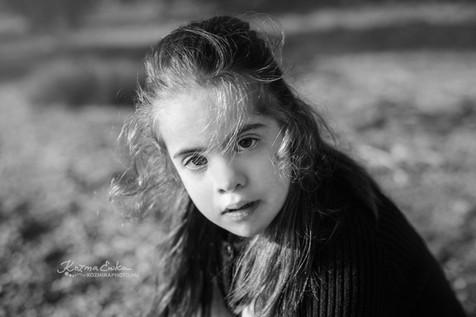 Erika Kozma - Ritus