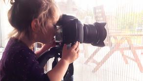 Profi képek a családról - De hogyan válasszak fotóst?
