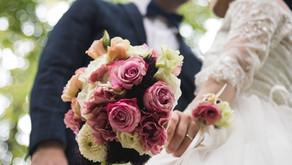 Esküvőd lesz?  Így válaszd ki a megfelelő fotóst!