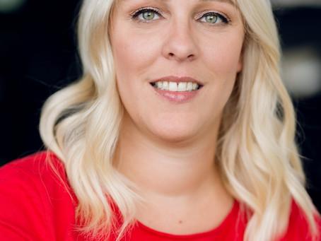 Profil d'expert : Jessica Dionne