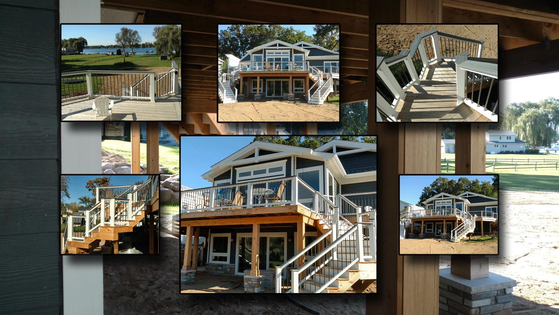 Cedar-Island-Deck-Market-Pi