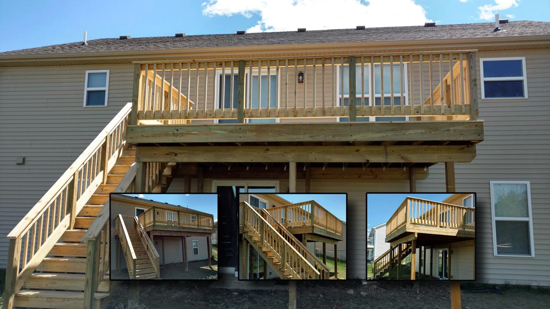 Knopp-Deck-Market-Pic-1