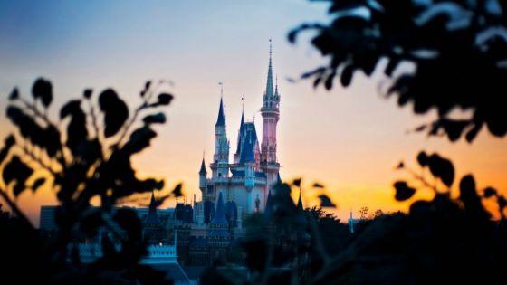 Disney Splurges You Won't Regret