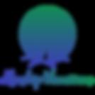 kinship-vacations-logo-a.png