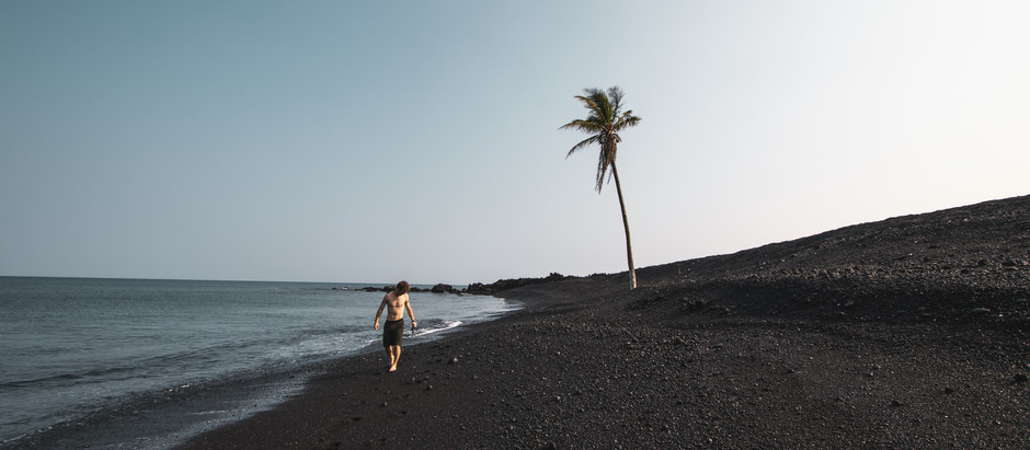 Most Family-Friendly Things to Do on the Big Island of Hawaii