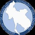 AMSEAS Logo