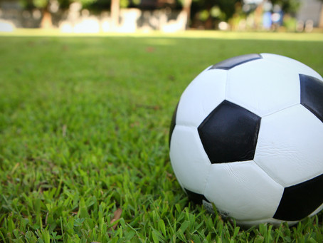 League delays a return to action after consulting with clubs