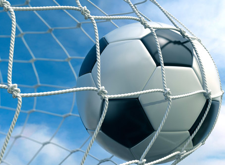 Football: Potteries and District Sunday League results