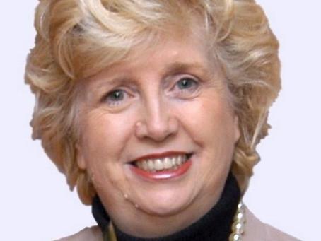 Covid-19: 'We must remain vigilant' urges district council leader