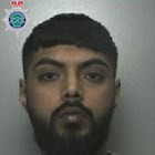 Police issue warning to drug dealers after a man is jailed
