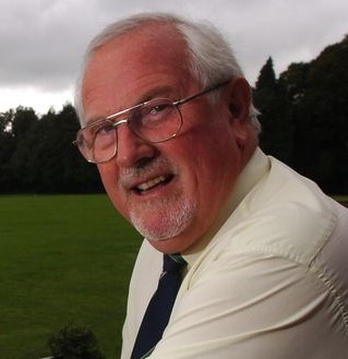 Local league cricket is in mourning for a man of many talents