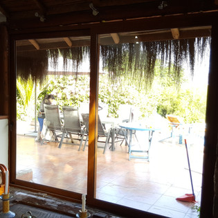 PVC TERMOPANELES TERMOHOME CACHAGUA (13)