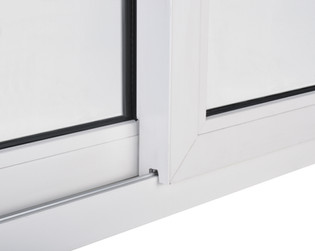 Ventana PVC Termopanel blanca.jpg