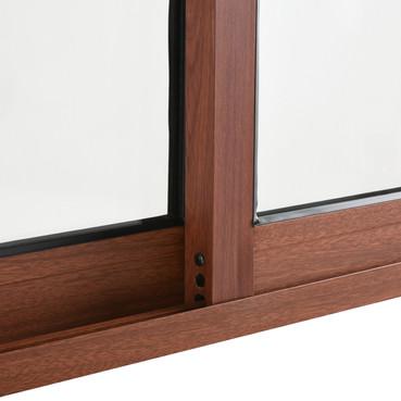 ventana termopanel Aluminio Madera.jpg