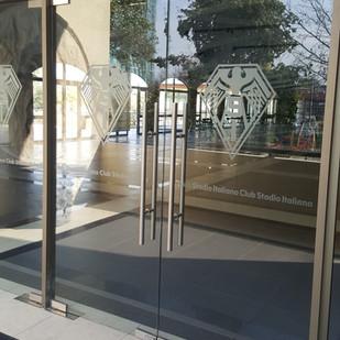 Puertas Templadas Stadio Termohome (2).j