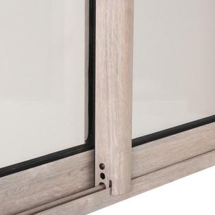 ventana termopanel ceniza aluminio.jpg