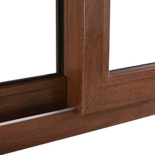 Ventana PVC Termopanel madera nogal.jpg