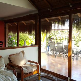 PVC TERMOPANELES TERMOHOME CACHAGUA (14)