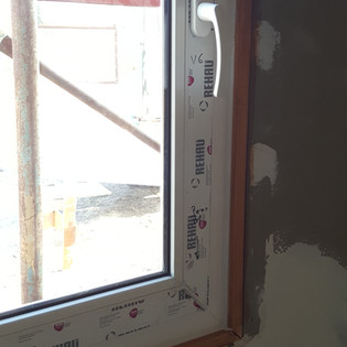 PVC TERMOHOME termopanel termopaneles PH