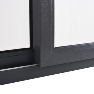 Ventana PVC Termopanel gris grafito.jpg