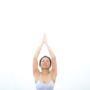 4 simple breathing exercises for instant relaxation