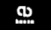Kassa logo.png